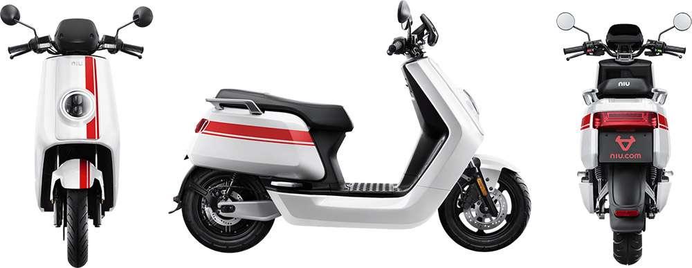 e-motocikel_niu_nqigt_belo-rdec