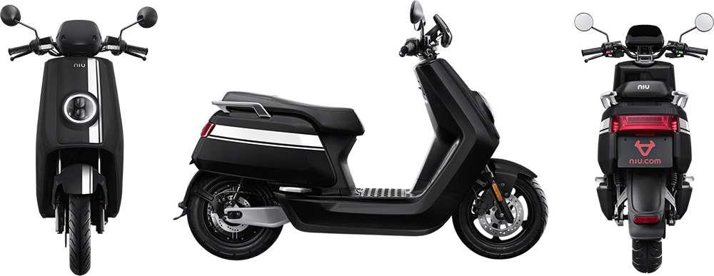 e-motocikel_niu_nqigt_crno-bel