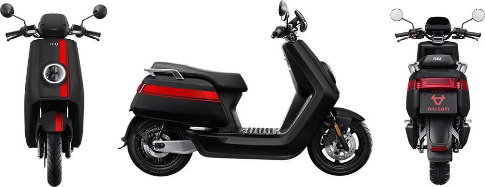 e-motocikel_niu_nqigt_crno-rdec