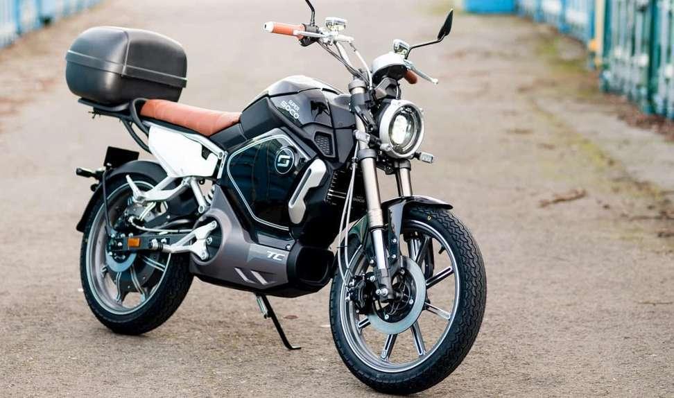 elektricni_moped_supersoco_TC_crn