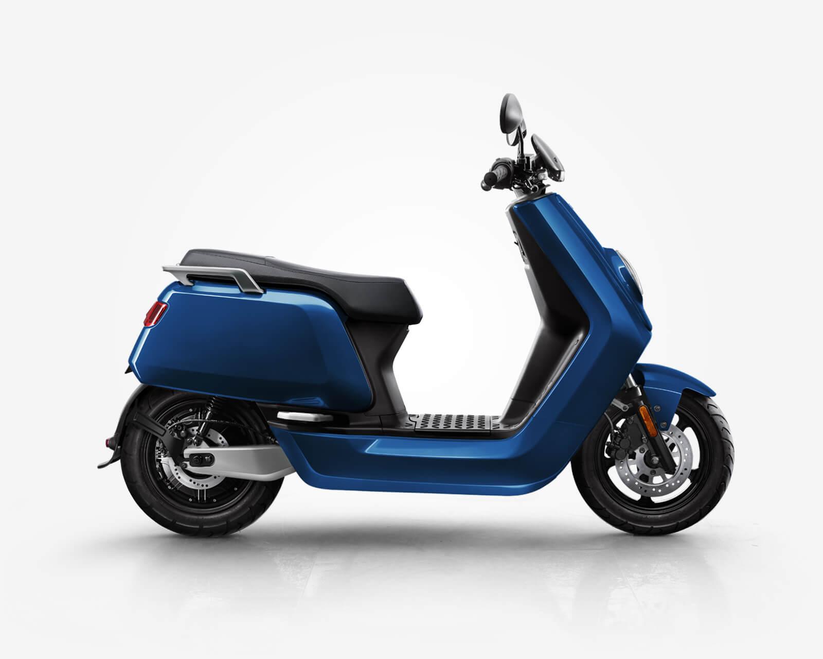 n-gloss-blue_b22f89f8