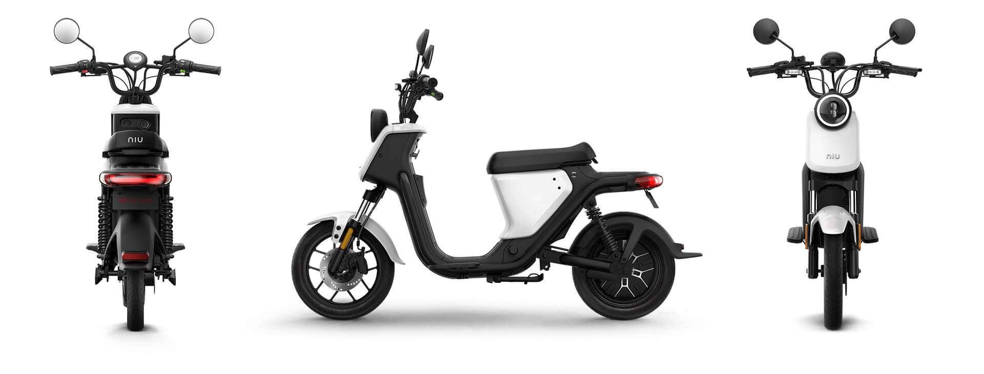 niu_uqi_pro_elektricni_moped_bel