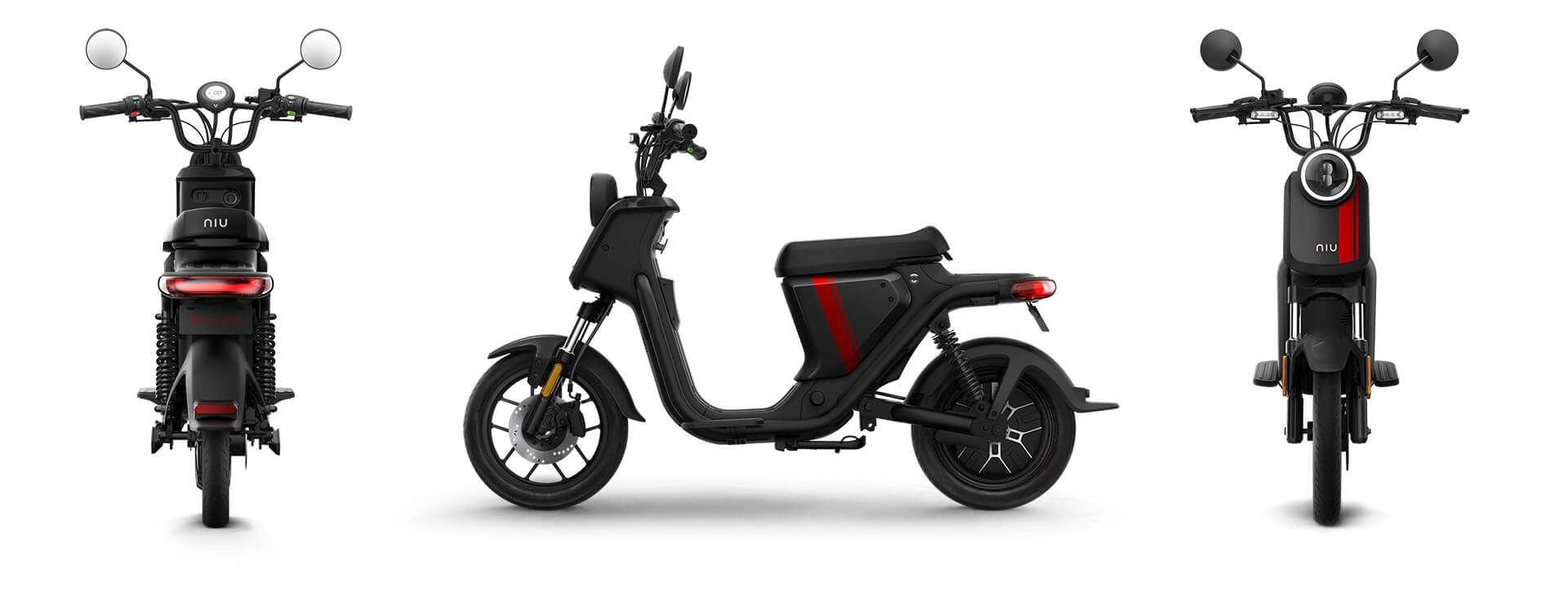 niu_uqi_pro_elektricni_moped_crno-rdec