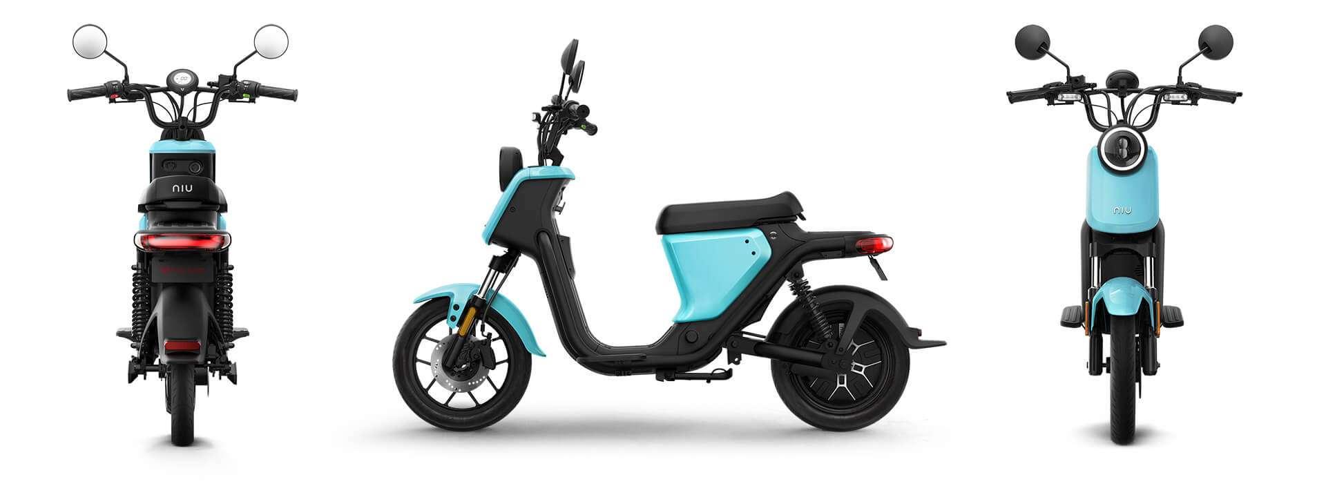 niu_uqi_pro_elektricni_moped_moder