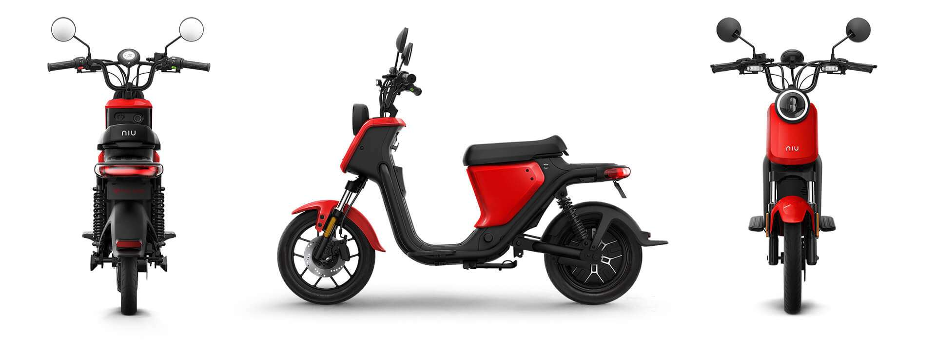 niu_uqi_pro_elektricni_moped_rdec