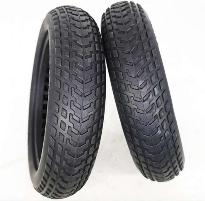 Polna pnevmatika za skiro Xiaomi