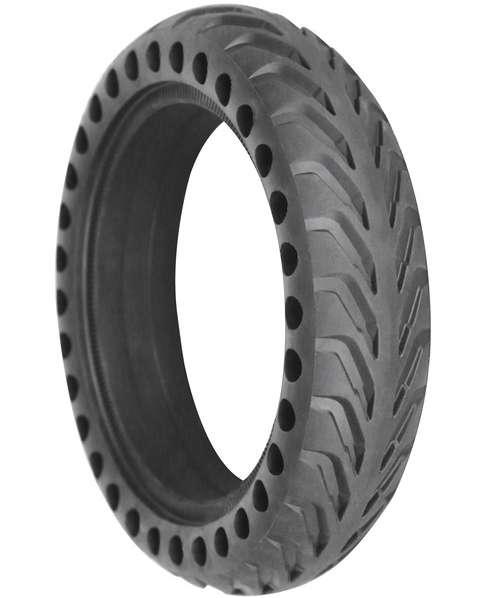 Polna guma pnevmatika za skiro xiaomi